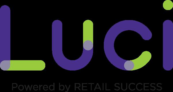 luci logo rs tagline