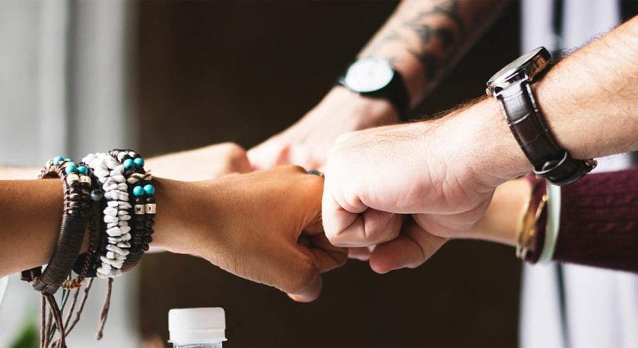 wayroo secret to empowering-independent distributors